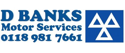 D Banks Motor Services