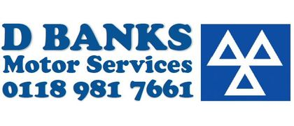 D Banks Motor Services