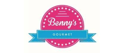 Benny's Gourmet