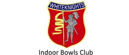 Whiteknights Indoor Bowls Club