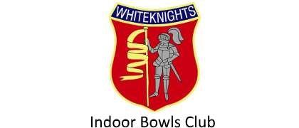 Whiteknights Indoor Bowls Club