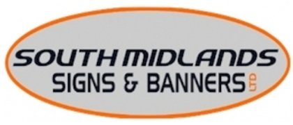 South Midlands Signs