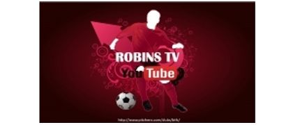 Robins TV