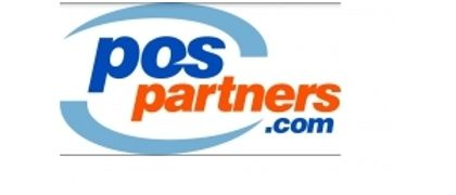 POS Partners (Dinerware Asia)