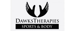 Dawks Therapies