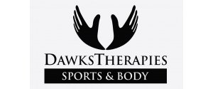 Dawks Therapies