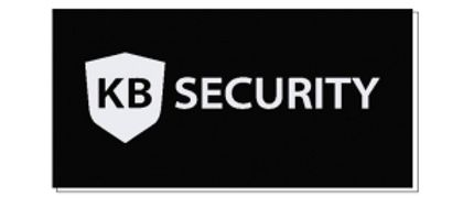 KB Security Services Ltd