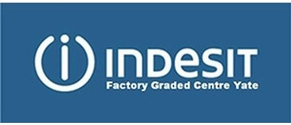 Indesit - Factory Graded Centre Yate