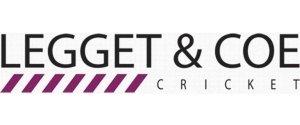 Legget & Coe