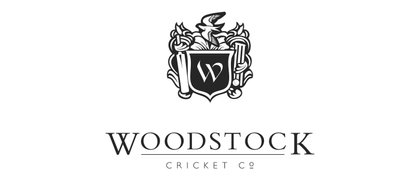 Woodstock Cricket Co