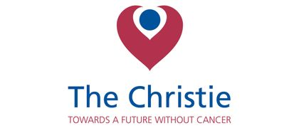 Christie Cancer Hospital