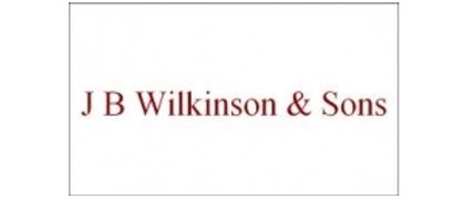JB Wilkinsons Butchers