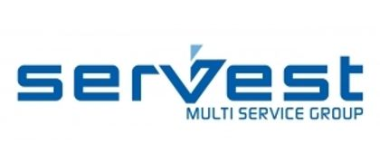 Servest Multi Service
