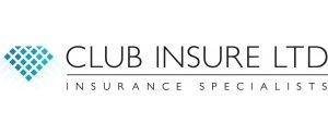 Club Insure
