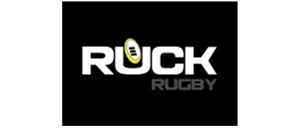 Ruck Rugby
