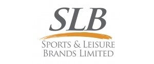 Sports & Leisure Brands Ltd