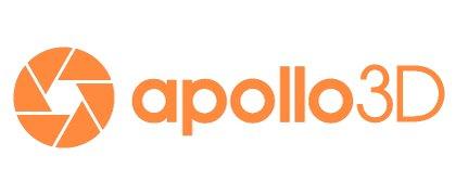 apollo3D
