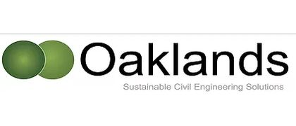 Oaklands Construction