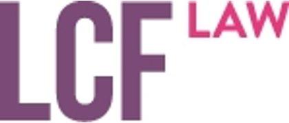 LCF Law