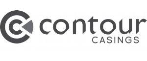 Contour Casings