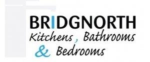 Bridgnorth Kitchens