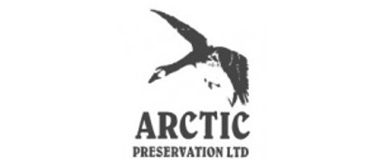 Arctic Preservation Ltd.