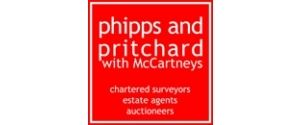 Phipps & Pritchard