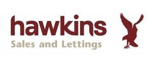 HAWKINS ESTATE AGENTS