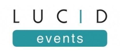 LUCID EVENTS