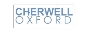 Cherwell Oxford Ltd