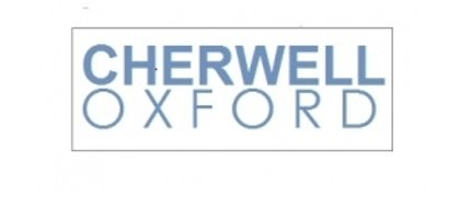 Cherwell Oxford Ltd
