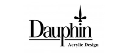 Dauphin Arylic Designs