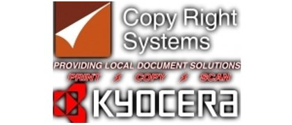 CopyRight Systems