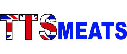 TTS Meats