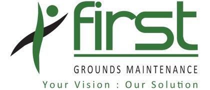 First Grounds Maintenance