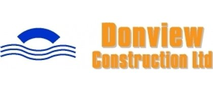 DonviewConstruction Ltd
