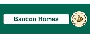 Bancon Homes