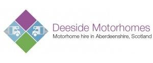 Deeside Motorhomes