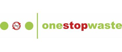 One Stop Waste