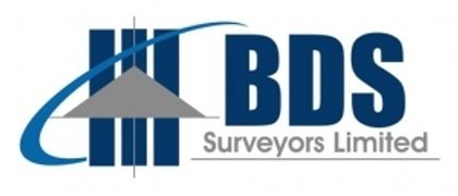 BDS Surveyors