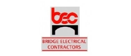 Bridge Electrical Contractors