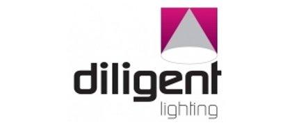 Diligent Lighting