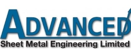 Advanced Sheet Metal Engineering Limited