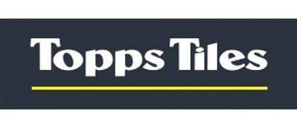 Topps Tiles