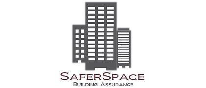 SaferSpace UK