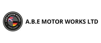 ABE Motorworks