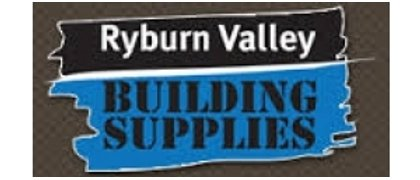 Ryburn Valley Building Supplies