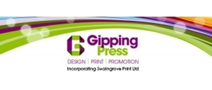 Gipping Press