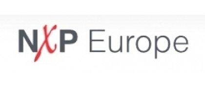 NXP Europe