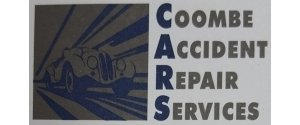 Coombe Accident Repair Service